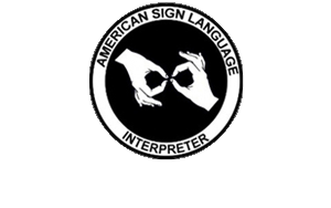 American Sign Language (ASL) Interpreted Performance - Saturday, May 3, 2014 @ 7:00PM