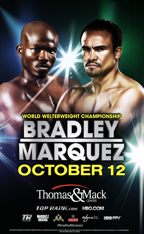 bradley marquez Find great deals on ebay for bradley marquez and bradley marquez tickets shop with confidence.