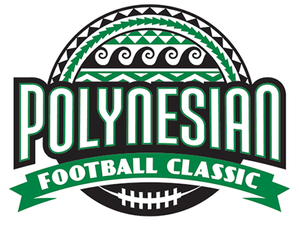 Unlvtickets polynesian football classic the classic will feature four top ranked high school teams steeped in a rich polynesian football history from three different states voltagebd Gallery