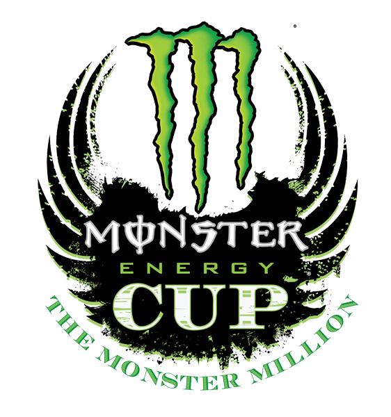 Unlvtickets Monster Energy Cup