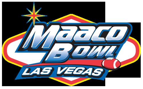 Maaco Bowl