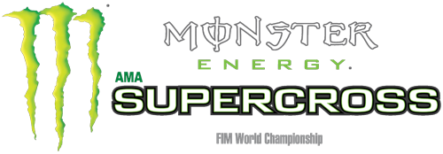 Monster Energy Supercross Finals