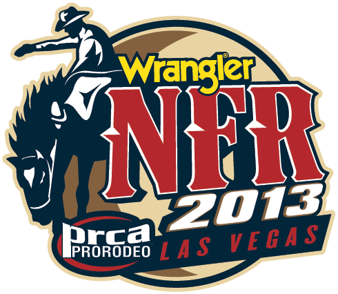 Unlvtickets National Finals Rodeo