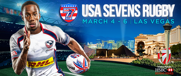 The official site of the Rugby World Cup Sevens , with ticket information, latest scores, fixtures, results, videos, news, live streaming and event information.