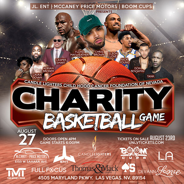 Image result for celebrity basketball game fight weekend las vegas