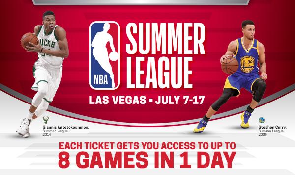 """Résultat de recherche d'images pour """"NBA Summer League 2017"""""""