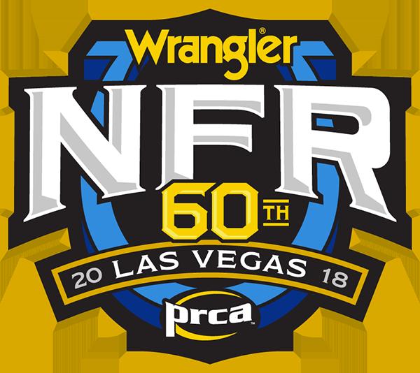 Unlvtickets 2018 National Finals Rodeo