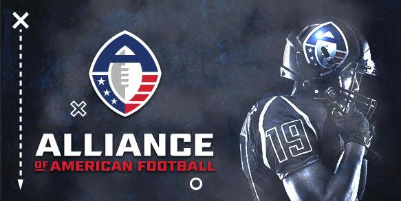 UNLVtickets - Alliance of American Football Championship cad36e06f