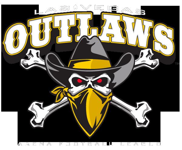 logo-2015-lvoutlaws-dark.png