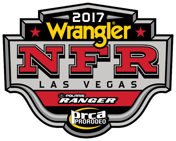 Unlvtickets National Finals Rodeo