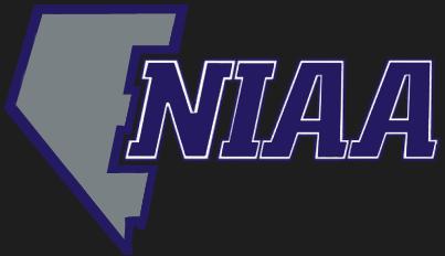 UNLVtickets - NIAA State Football Championships