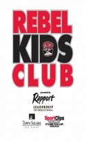 UNLV Rebel Kids Club