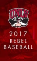 Rebel Baseball