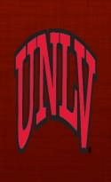 UNLV Rebels Group Tickets
