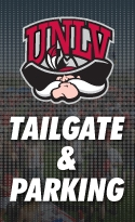 Tailgate/Parking