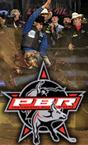 PBR World Finals