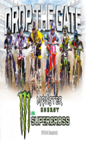 2014 Supercross Finals