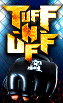 Fillaseat presents: Tuff-N-Uff
