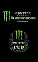 2016 Supercross and MEC Combo