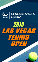 Las Vegas Tennis Open