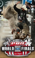 2015 PBR World Finals Tickets