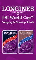 FEI World Cup Finals
