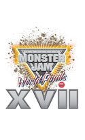 Monster Jam World Finals XVII