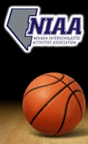 NIAA High School Basketball Championships