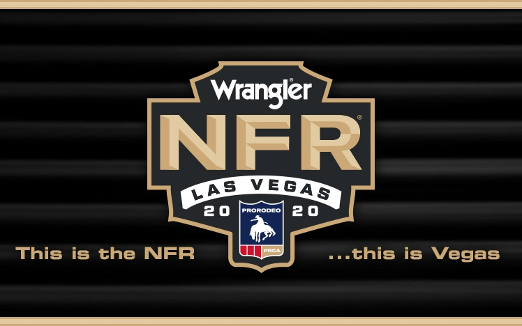 2020 National Finals Rodeo | UNLVtickets.com