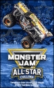 Monster Jam All-Star Challenge